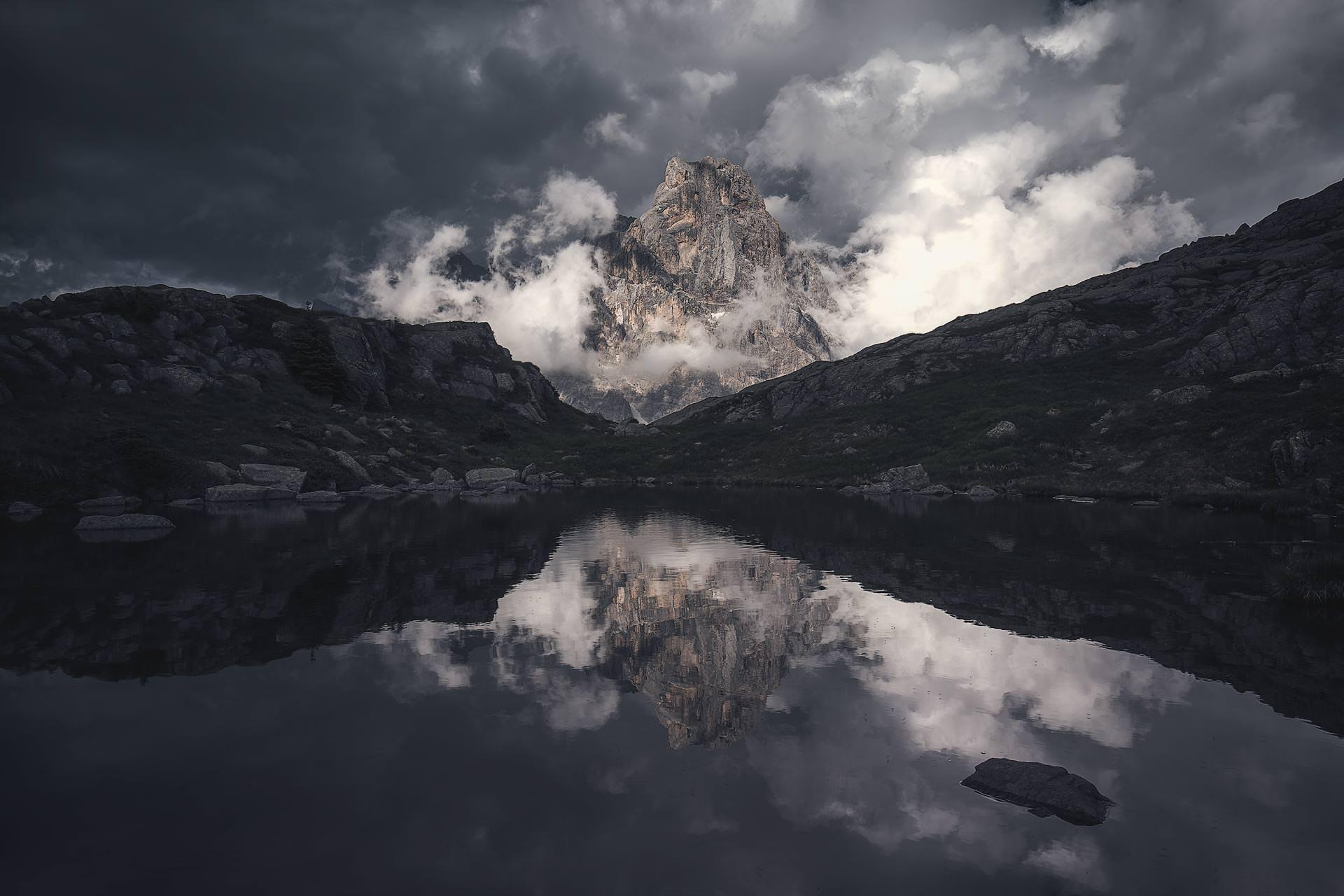 Dolomites 0008