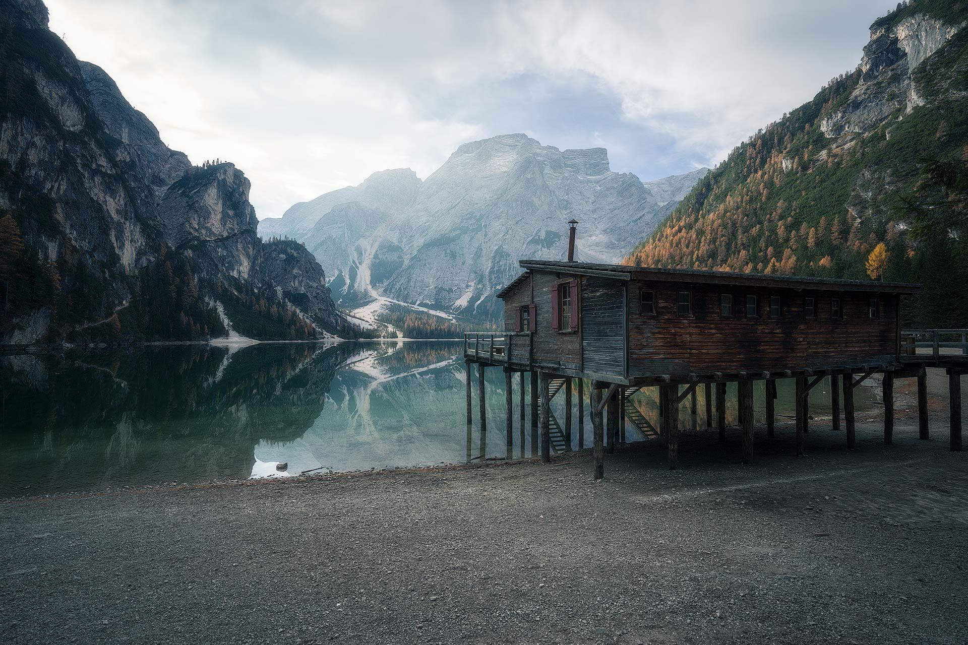Dolomites-0010