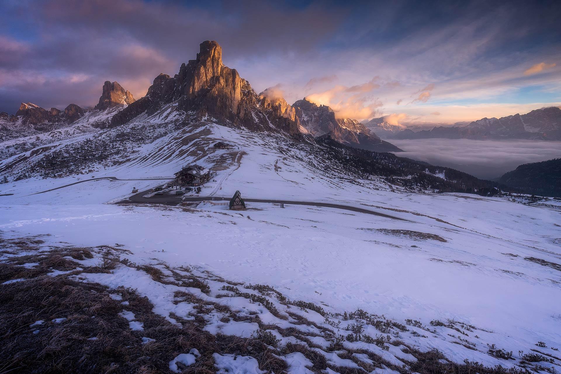 Dolomites-0013