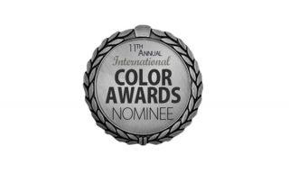 ColorAwards_Nominee
