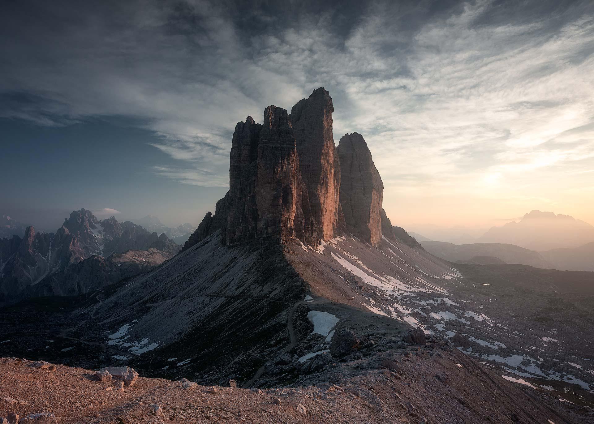 Dolomites-0002