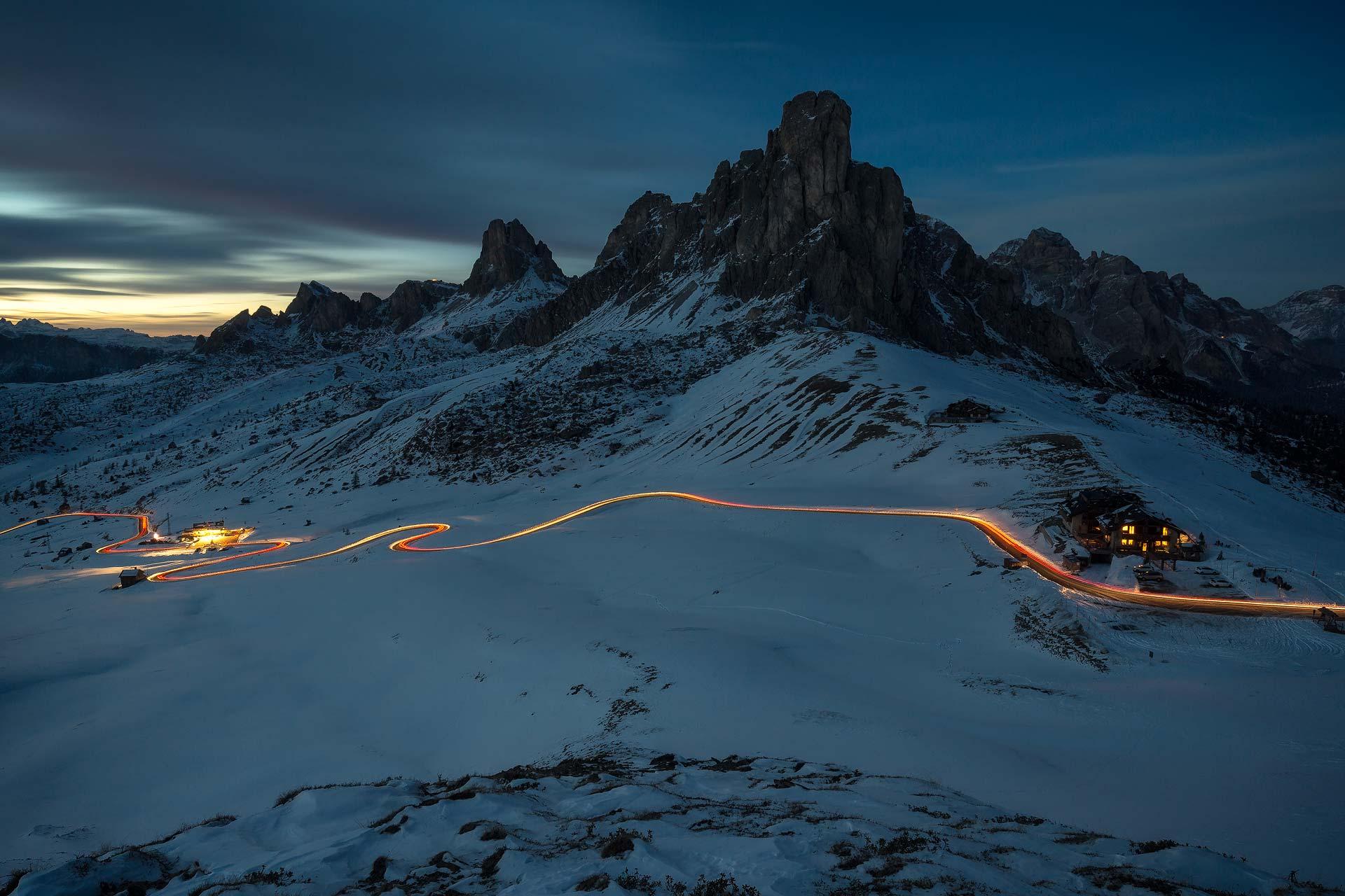 Dolomites-0003