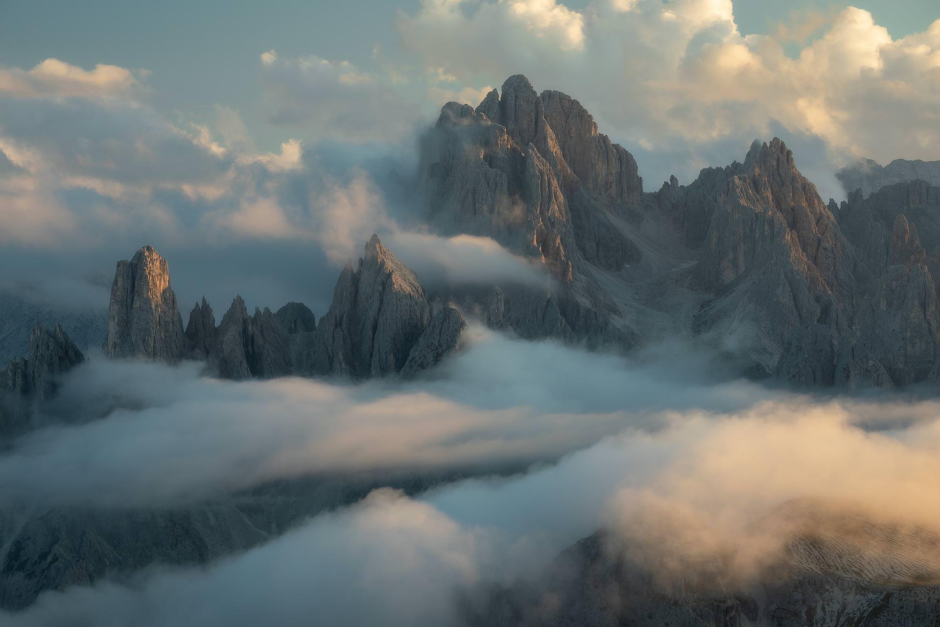 Dolomites-0004