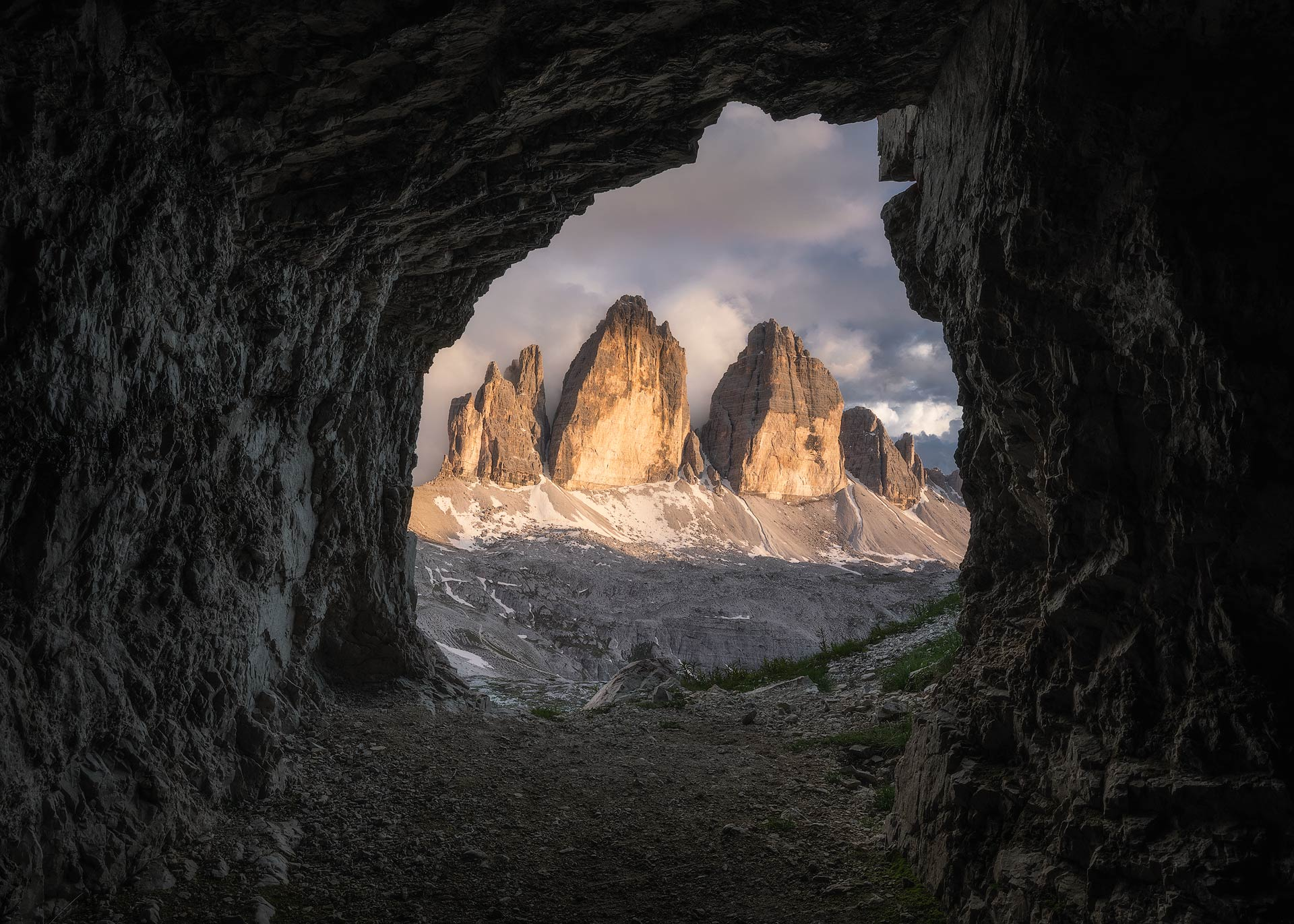 Dolomites-0006