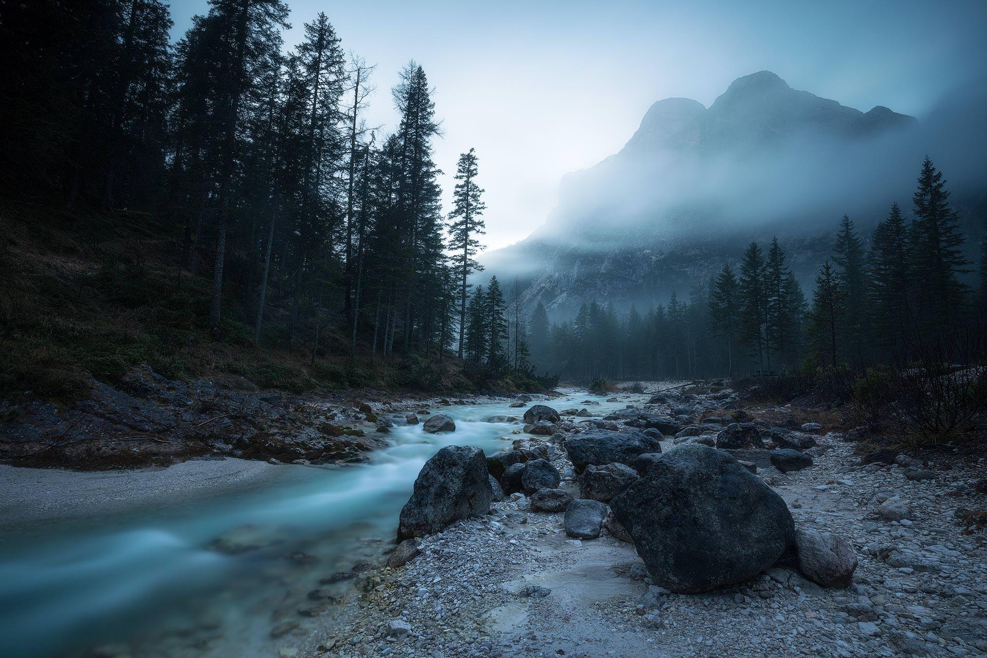 Dolomites-0012