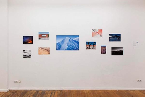 Eigenheim-Gallery-Exhibition-Federico-Antonello-001