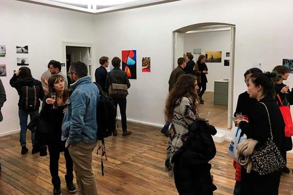 Eigenheim-Gallery-Exhibition-Federico-Antonello-002