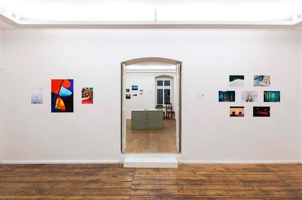 Eigenheim-Gallery-Exhibition-Federico-Antonello-003