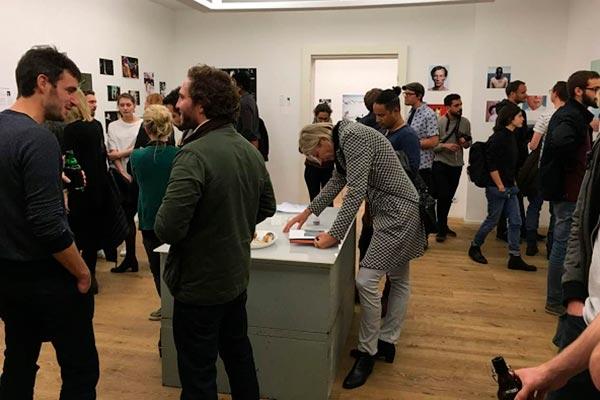 Eigenheim-Gallery-Exhibition-Federico-Antonello-004