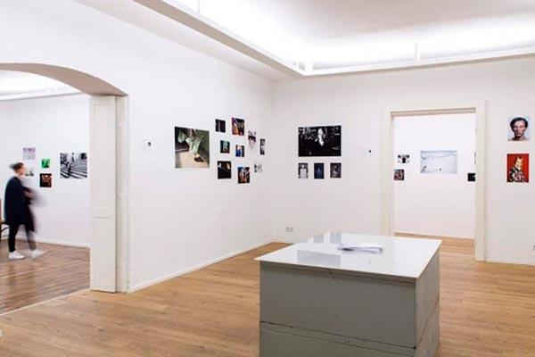 Eigenheim-Gallery-Exhibition-Federico-Antonello-005
