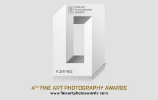 Fapa4th_Honorable Mentions