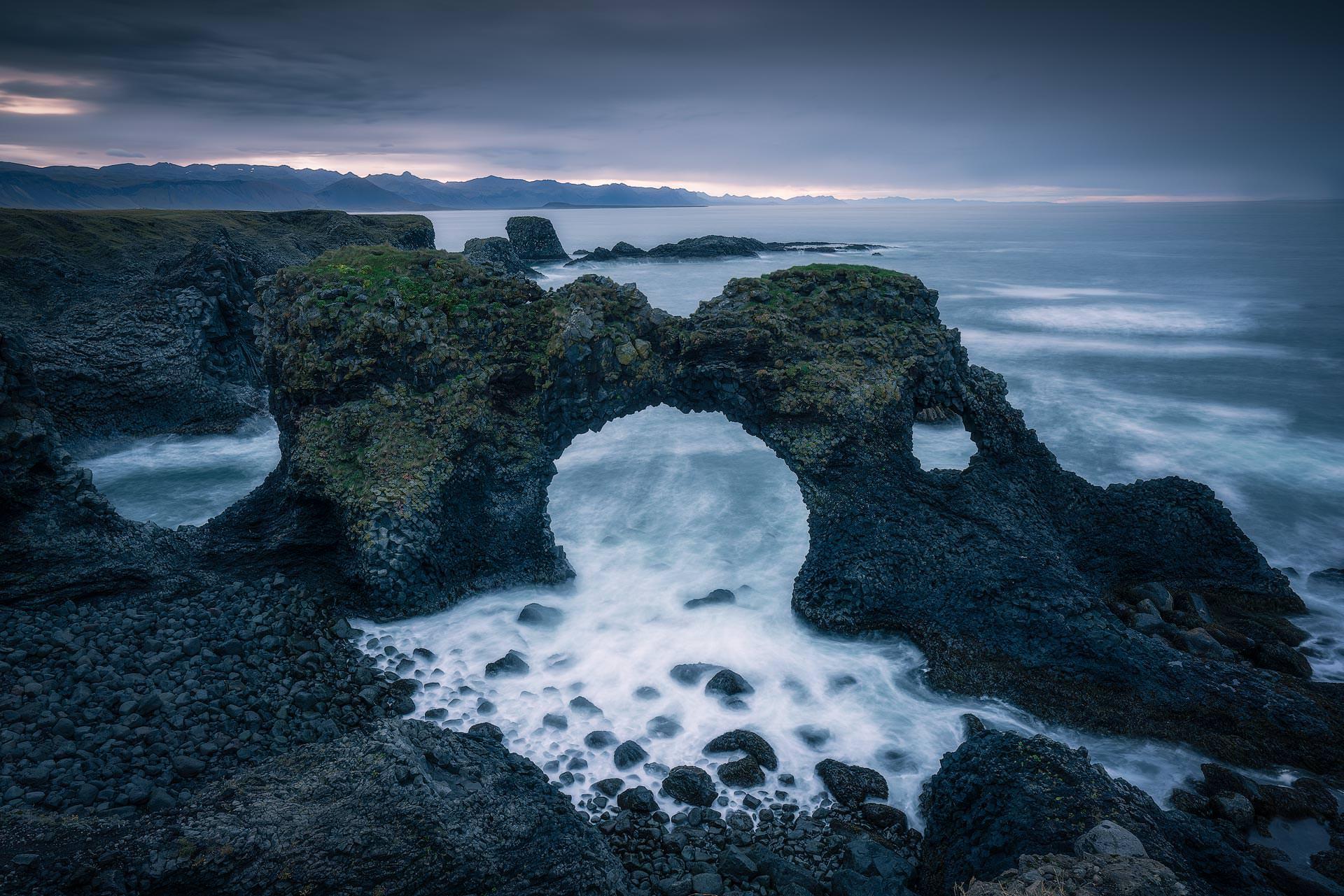 Iceland 0001