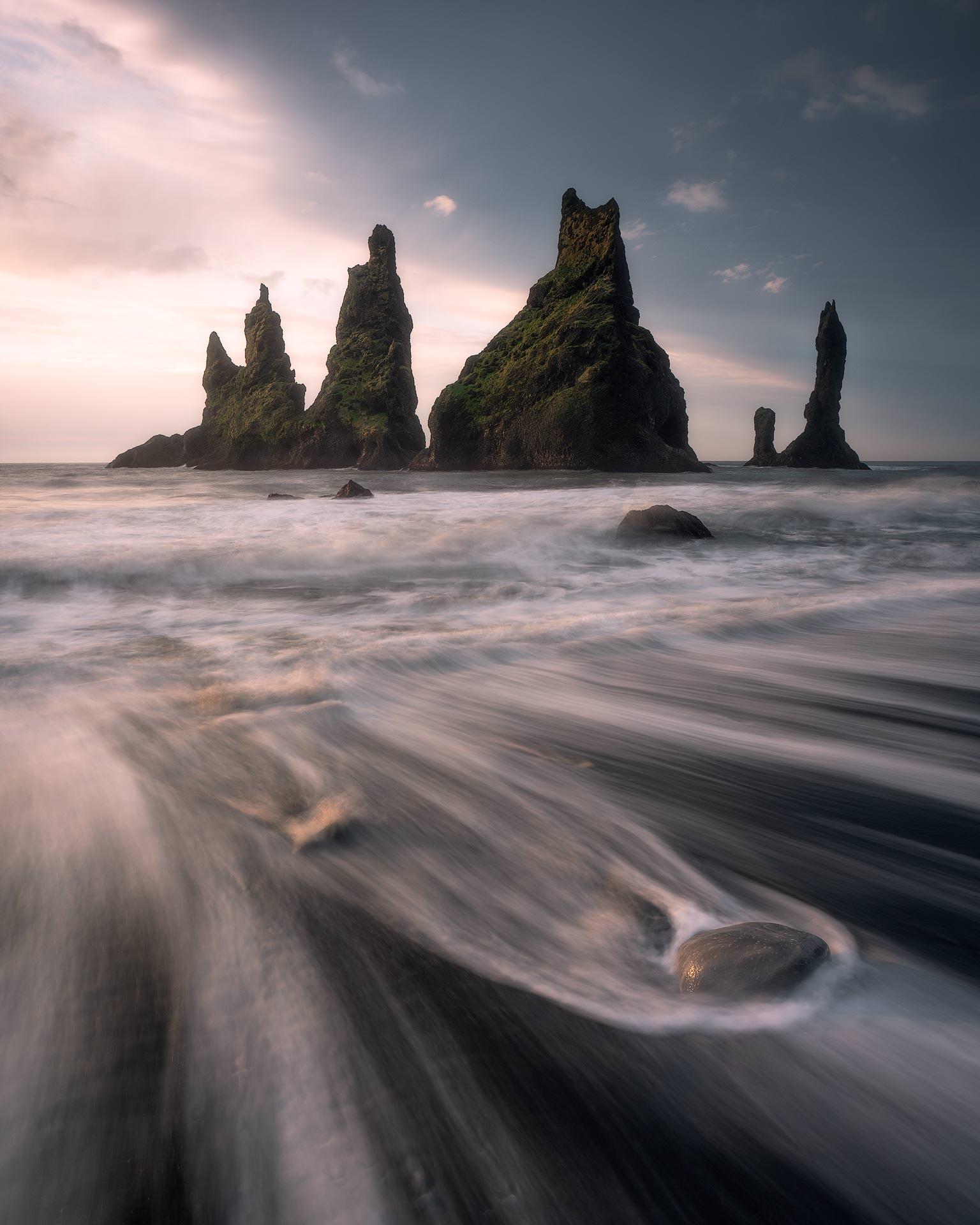 Iceland 0002