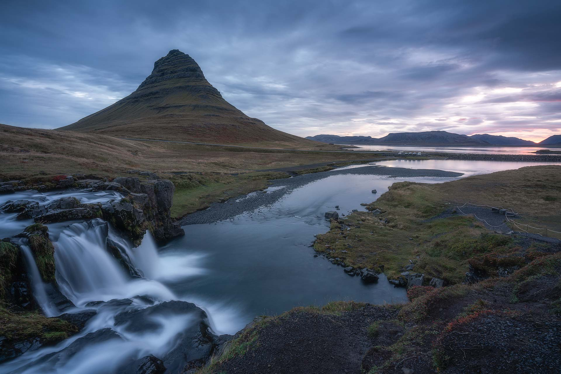 Iceland-0003
