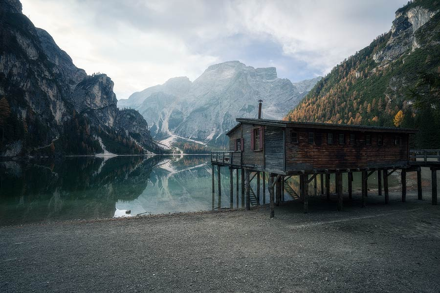 International-Photographer-of-the-year-2016-Federico-Antonello-0002