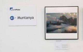 MontPhoto - Federico Antonello