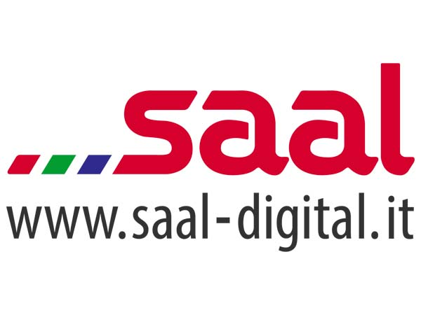 Saal-Digital