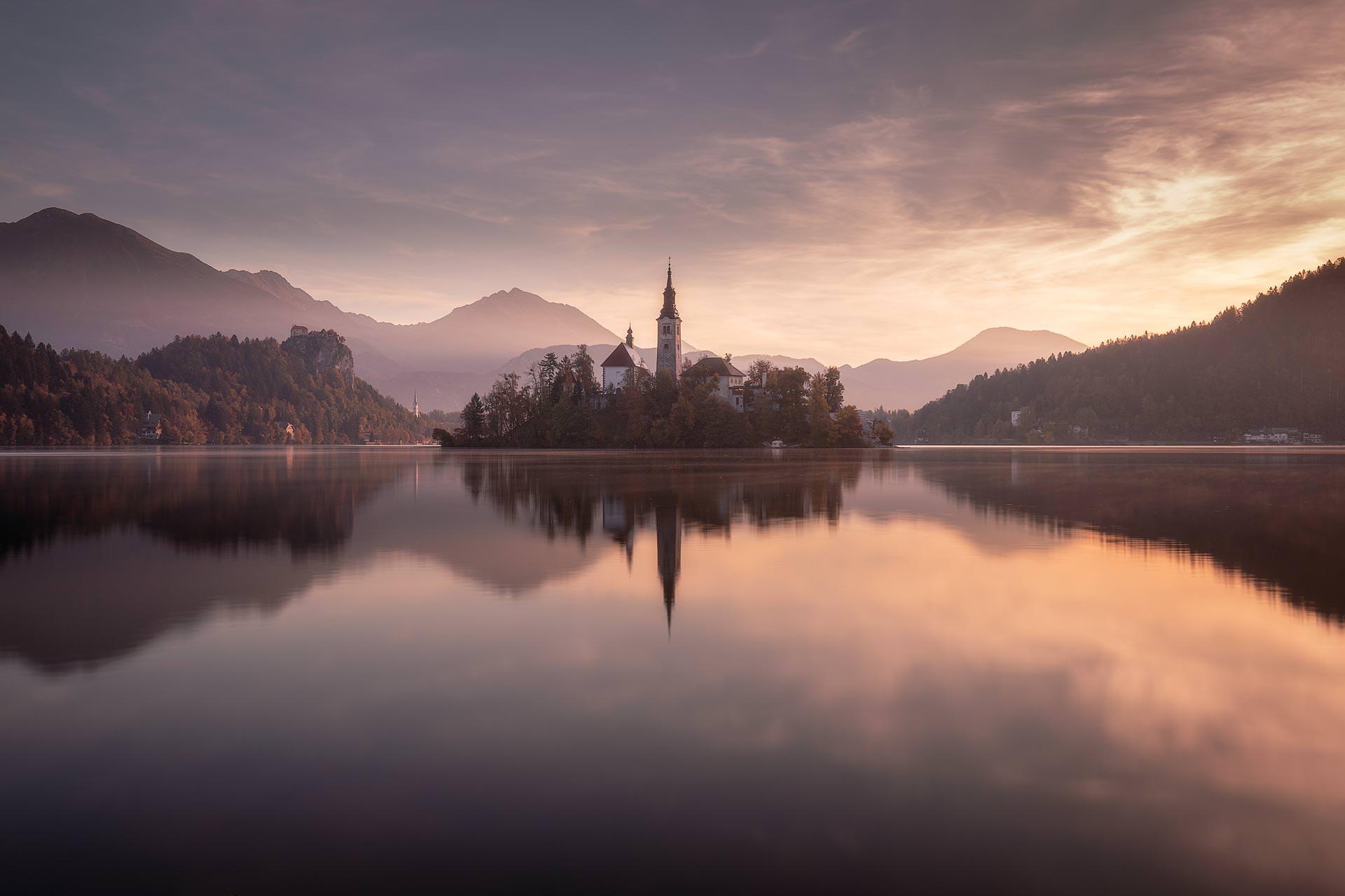 Slovenia-0001