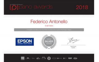 epsonsilver_Federico Antonello