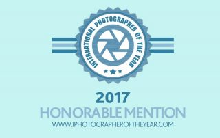 ipoty_2017_honorable mention