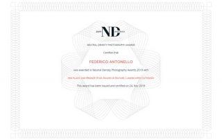 nd_certifcate_Federico_Antonello