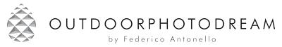 Federico Antonello Logo