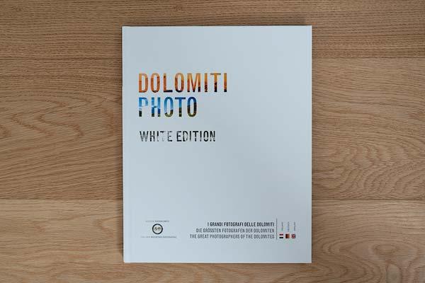 thegreatphotographersofthedolomites-01