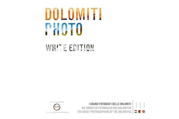 thegreatphotographersofthedolomites