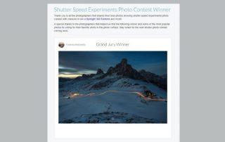viewbug_winner_Federico Antonello