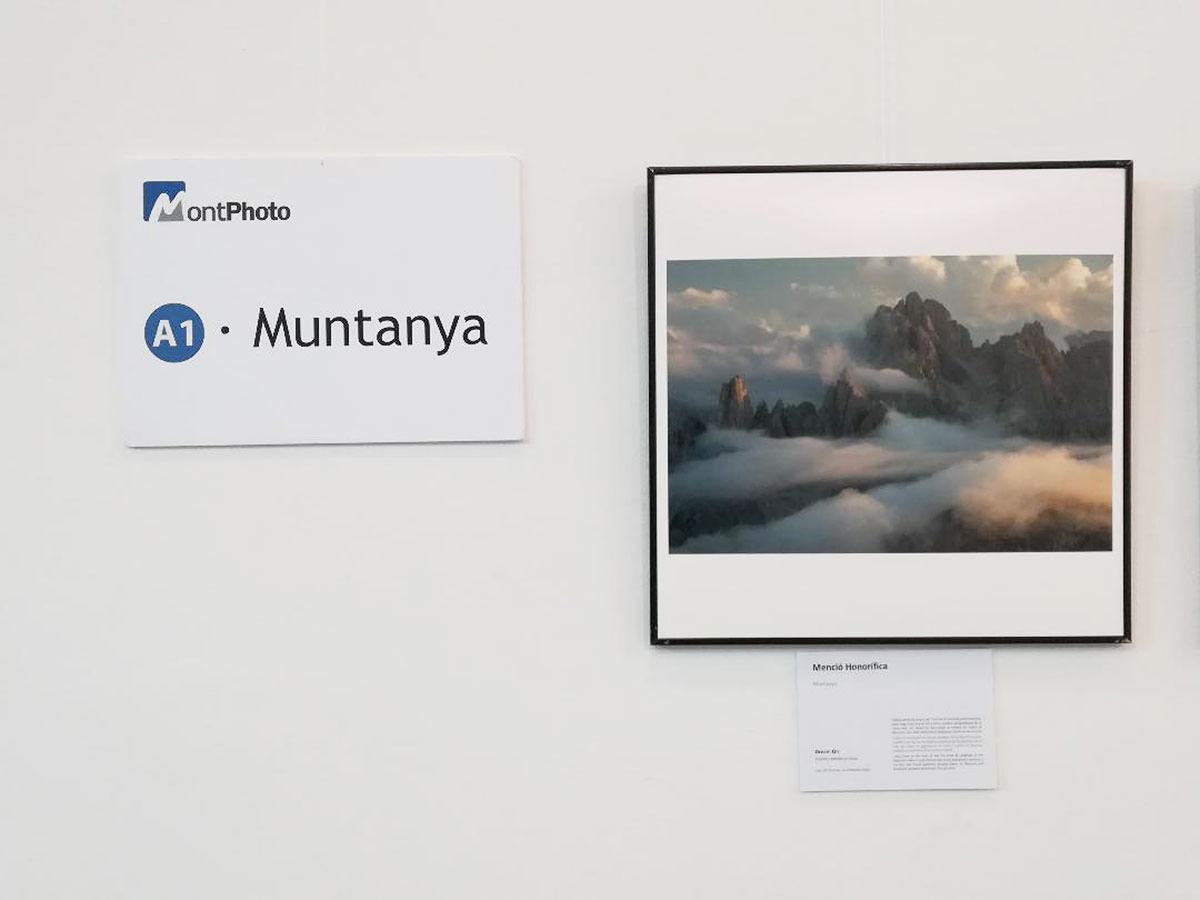 wall-MontPhoto