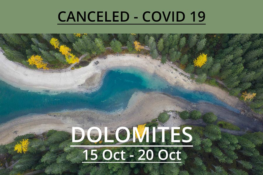 Dolomites-Photo-Tour-2020.2