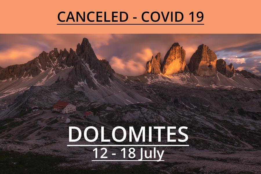 Dolomites-Photo-Tour-2020