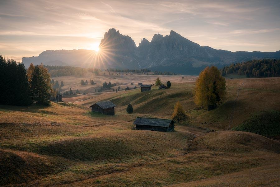 Dolomites-Photo-Tour-2021