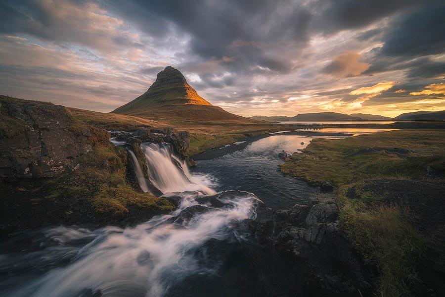 Iceland-Photo-Tour-2021