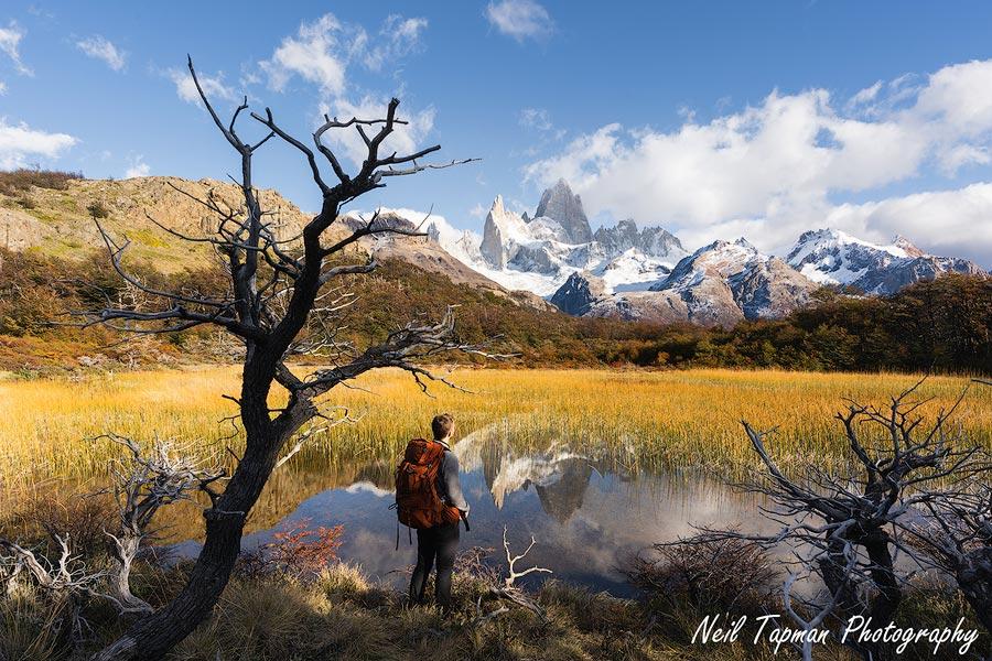 Patagonia-Photo-Tour-21