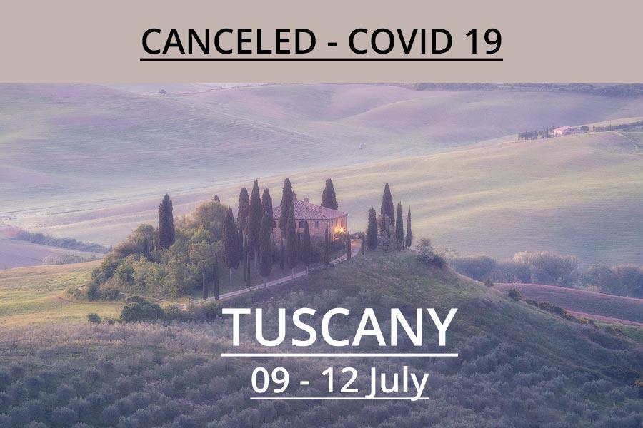 Tuscany-Photo-Tour-2020