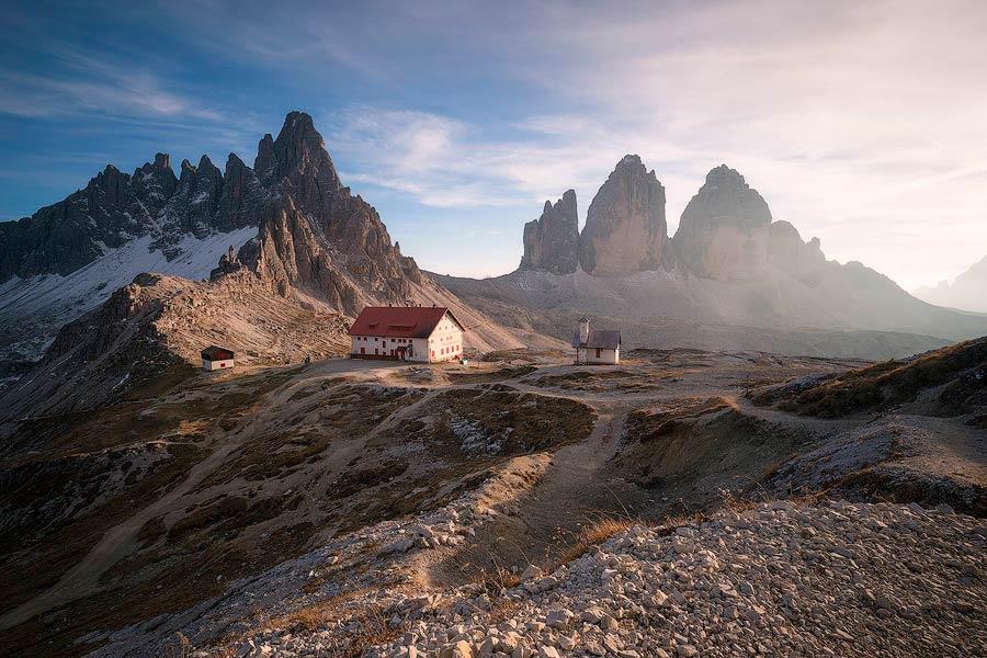 Dolomites-photo-experience02