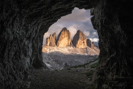 Dolomites-photo-tour-003