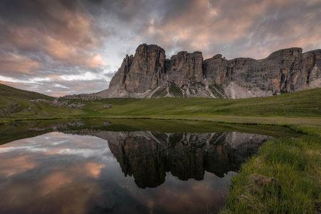 Dolomites-photo-tour-004