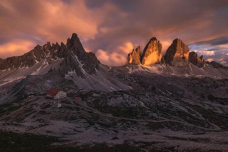 Dolomites-photo-tour-006