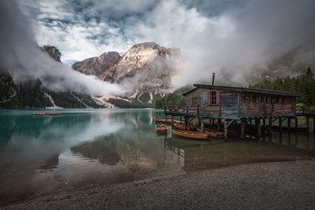 Dolomites-photo-tour-008
