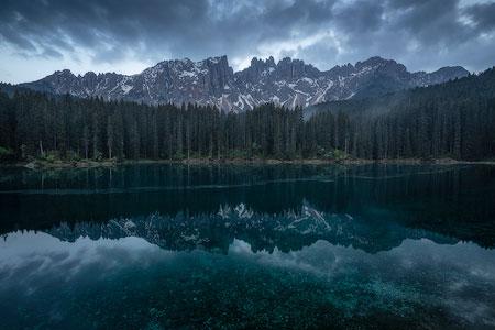 Dolomites-photo-tour-009