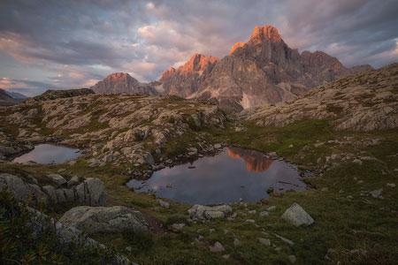 Dolomites-photo-tour-010