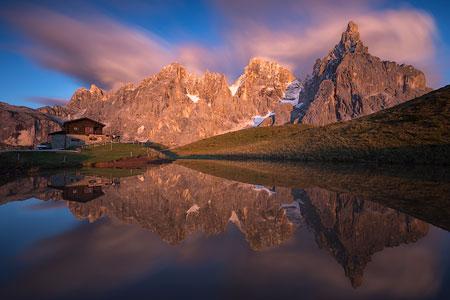 Dolomites-photo-tour-012