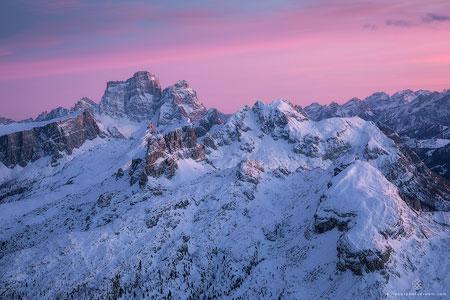 Dolomites-photo-tour-013