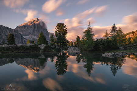 Dolomites-photo-tour-014
