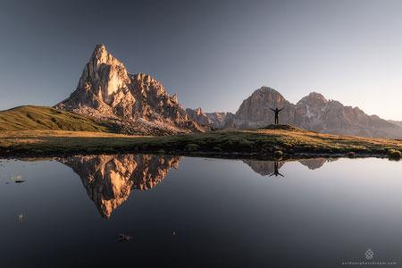 Dolomites-photo-tour-015