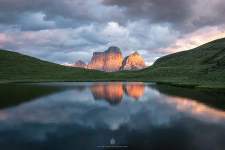 Dolomites-photo-tour-016