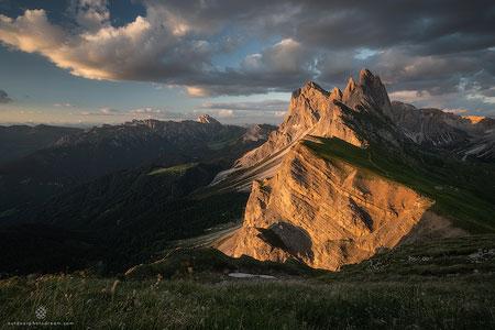 Dolomites-photo-tour-018
