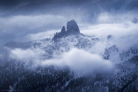 Dolomites-photo-tour-019